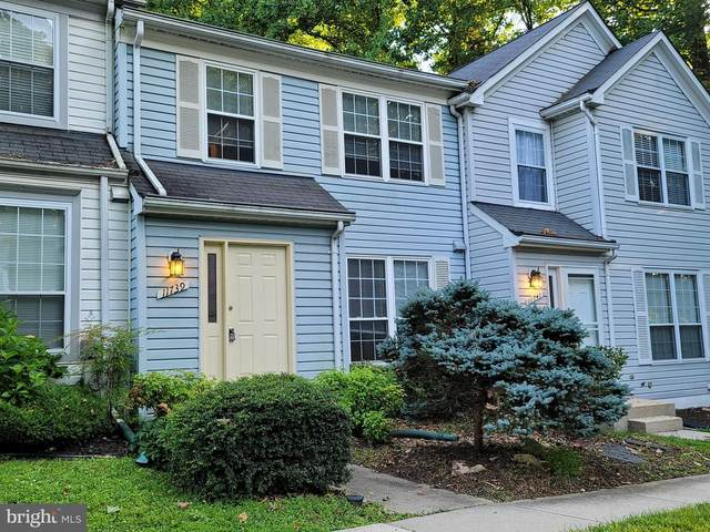 11739 Stonegate Lane, COLUMBIA, MD 21044 (#MDHW2001512) :: Charis Realty Group