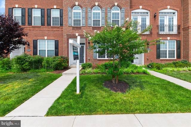 23480 Madison Heights Terrace, ASHBURN, VA 20148 (#VALO2002812) :: Lee Tessier Team