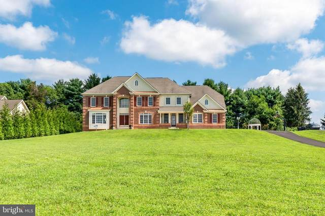 26 Rock Hollow Court, ELKTON, MD 21921 (#MDCC2000486) :: Bruce & Tanya and Associates