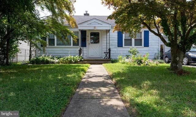 PRINCETON, NJ 08540 :: Linda Dale Real Estate Experts