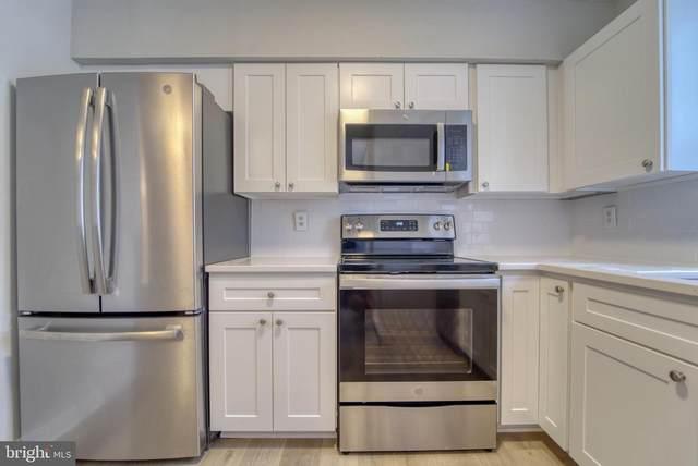 66 New York Avenue NW #101, WASHINGTON, DC 20001 (#DCDC2004192) :: Peter Knapp Realty Group