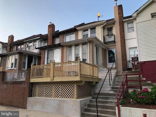 6042 Cedarhurst Street, PHILADELPHIA, PA 19143 (#PAPH2009444) :: Charis Realty Group