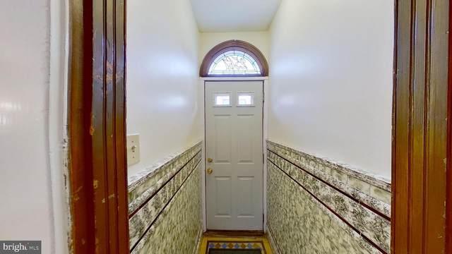 2567 Sepviva Street, PHILADELPHIA, PA 19125 (#PAPH2009516) :: Sunrise Home Sales Team of Mackintosh Inc Realtors