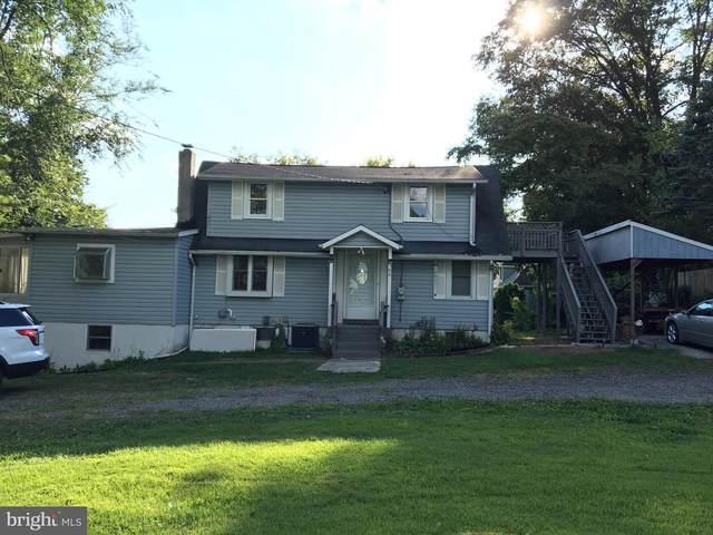 305 Evelyn Avenue, GLENDORA, NJ 08029 (#NJCD2002328) :: Holloway Real Estate Group
