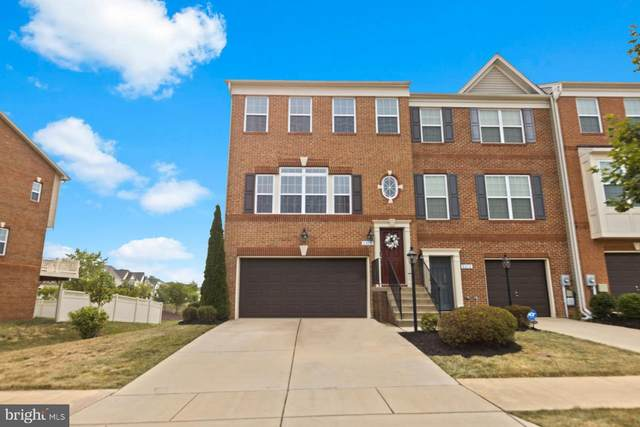 5310 Exeter Place, WHITE PLAINS, MD 20695 (#MDCH2001218) :: Gail Nyman Group