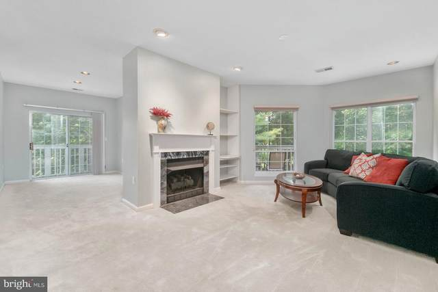 7032 Toby Drive, BALTIMORE, MD 21209 (#MDBC2003658) :: Shawn Little Team of Garceau Realty