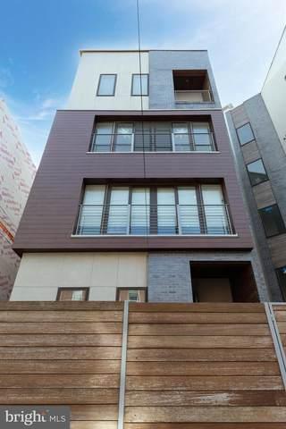 1623 Ridge Avenue #2, PHILADELPHIA, PA 19130 (#PAPH2010310) :: Linda Dale Real Estate Experts
