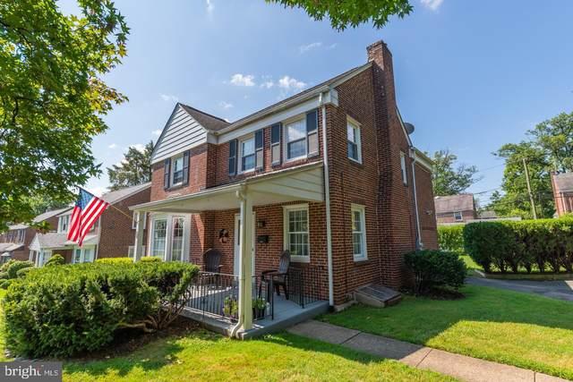 34 Lanfair Road, CHELTENHAM, PA 19012 (#PAMC2004108) :: Colgan Real Estate