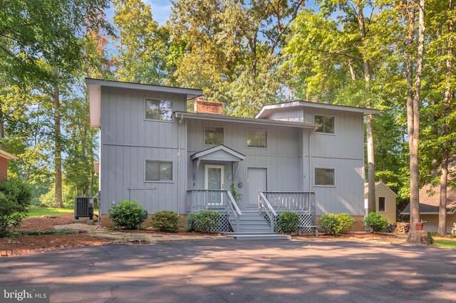 121 Birchside Circle, LOCUST GROVE, VA 22508 (#VAOR2000280) :: Great Falls Great Homes