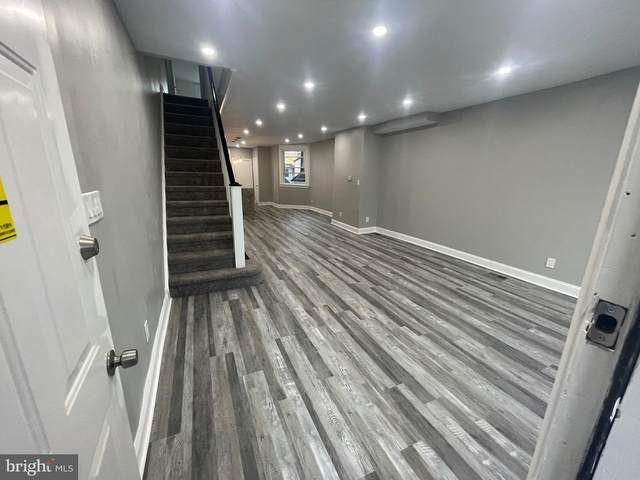1845 72ND Avenue, PHILADELPHIA, PA 19126 (#PAPH2011146) :: Charis Realty Group