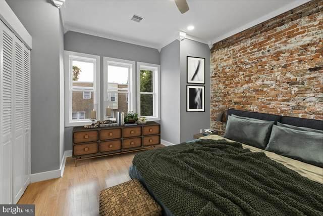 1713 Georges Lane, PHILADELPHIA, PA 19131 (#PAPH2011148) :: Talbot Greenya Group