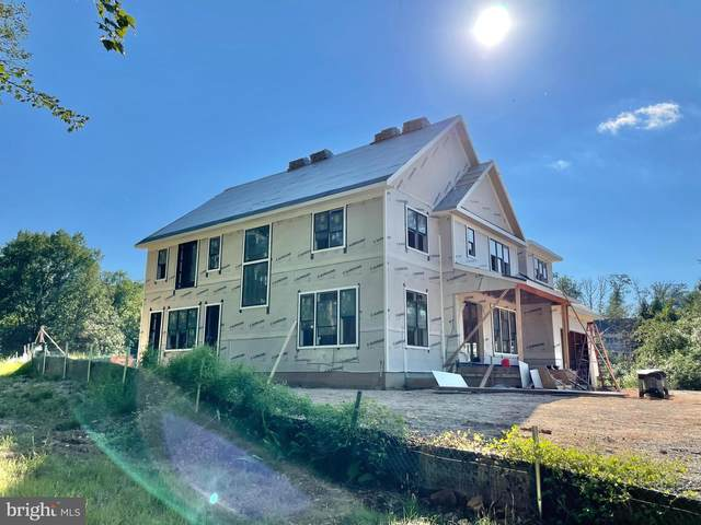 11284 Waples Mill Road, OAKTON, VA 22124 (#VAFX2008596) :: RE/MAX Cornerstone Realty