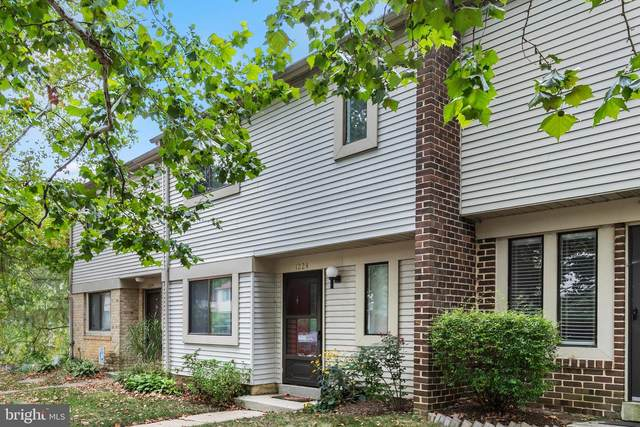1224 Youngs Farm Road, ANNAPOLIS, MD 21403 (#MDAA2003906) :: Integrity Home Team