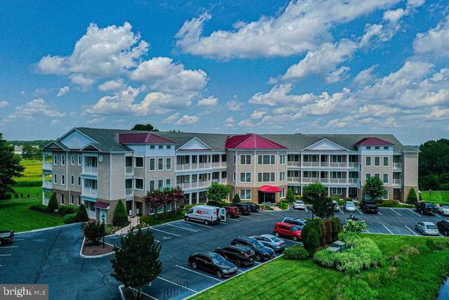 1103 Points Reach, OCEAN PINES, MD 21811 (#MDWO2000802) :: Charis Realty Group