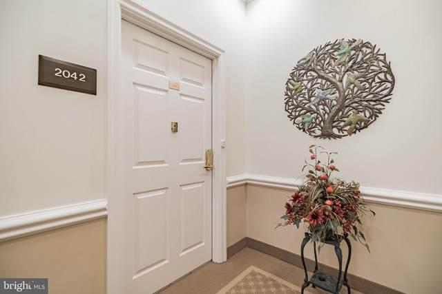 2042 Windrow Drive, PRINCETON, NJ 08540 (#NJMX2000298) :: Linda Dale Real Estate Experts