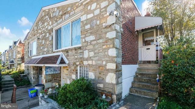 2216 Lansing Street, PHILADELPHIA, PA 19152 (#PAPH2011924) :: BayShore Group of Northrop Realty