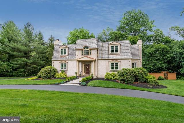 1212 Youngs Road, WEST CHESTER, PA 19380 (#PACT2003262) :: The John Kriza Team
