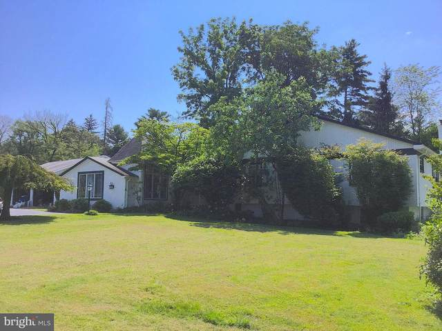 132 Sugartown Road, DEVON, PA 19333 (#PACT2003348) :: RE/MAX Main Line