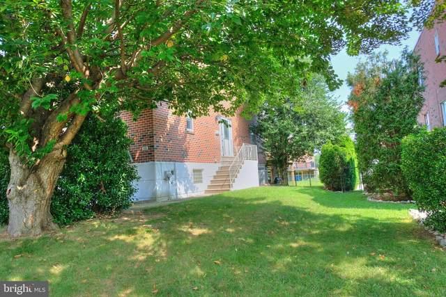 249 Lockart Place, PHILADELPHIA, PA 19116 (#PAPH2012560) :: Charis Realty Group