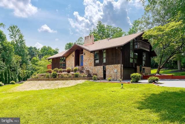 112 Avondale Court, MANTUA, NJ 08051 (#NJGL2001996) :: Better Homes Realty Signature Properties