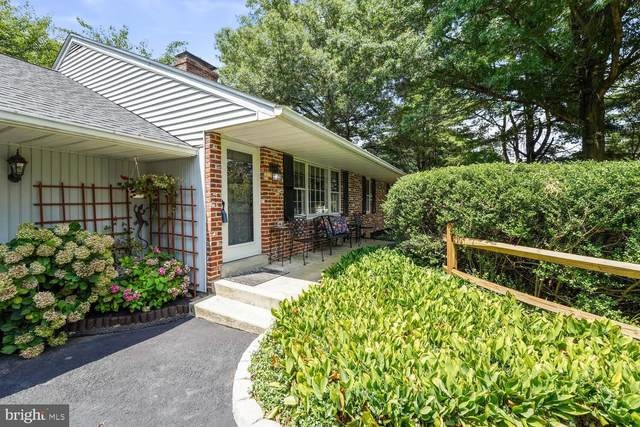 264 School House Road, WEST GROVE, PA 19390 (#PACT2003440) :: The Matt Lenza Real Estate Team