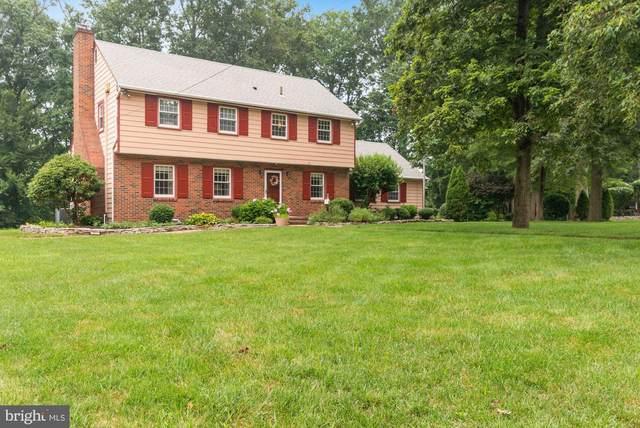 608 High Street, WEST DEPTFORD, NJ 08096 (#NJGL2002080) :: Linda Dale Real Estate Experts