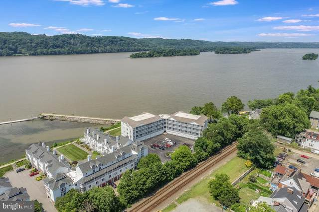 101 Rowland Drive, PORT DEPOSIT, MD 21904 (#MDCC2000824) :: ExecuHome Realty