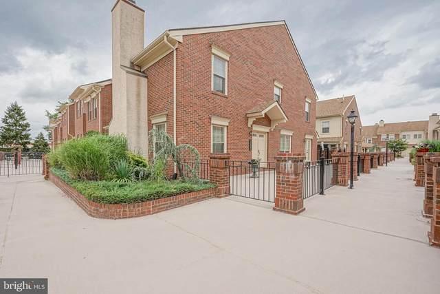 5086 Main Street, VOORHEES, NJ 08043 (#NJCD2003216) :: Linda Dale Real Estate Experts