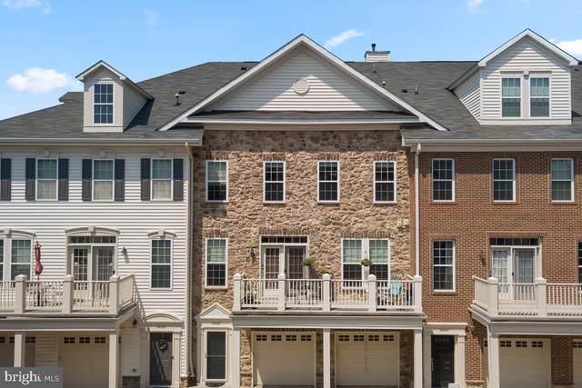 24662 Buttonbush Terrace, ALDIE, VA 20105 (#VALO2004066) :: The Yellow Door Team