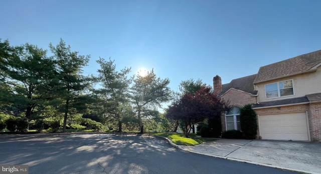 6 Summit Court, PLYMOUTH MEETING, PA 19462 (#PAMC2005290) :: The Schiff Home Team
