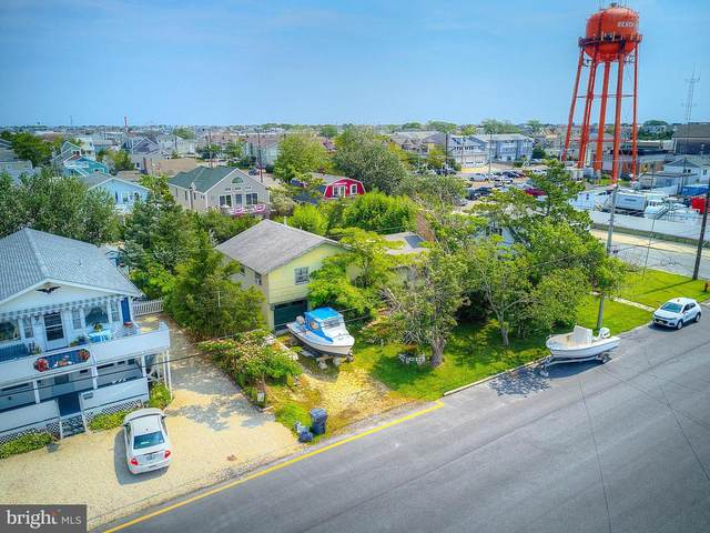 405 Amber Street, BEACH HAVEN, NJ 08008 (#NJOC2001342) :: LoCoMusings