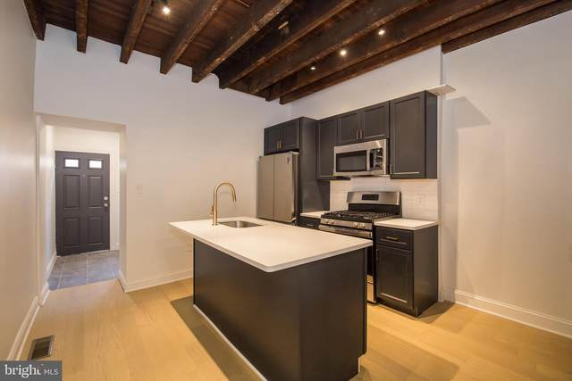 8 Willig Avenue, PHILADELPHIA, PA 19125 (#PAPH2013552) :: Charis Realty Group
