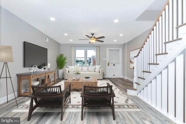 5426 Bingham Street, PHILADELPHIA, PA 19120 (#PAPH2014014) :: Charis Realty Group