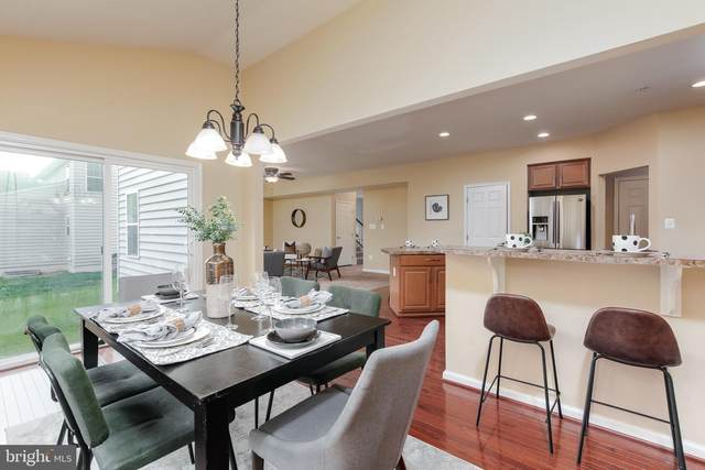 11647 Royal Lytham Lane, WALDORF, MD 20602 (#MDCH2001758) :: The Maryland Group of Long & Foster Real Estate