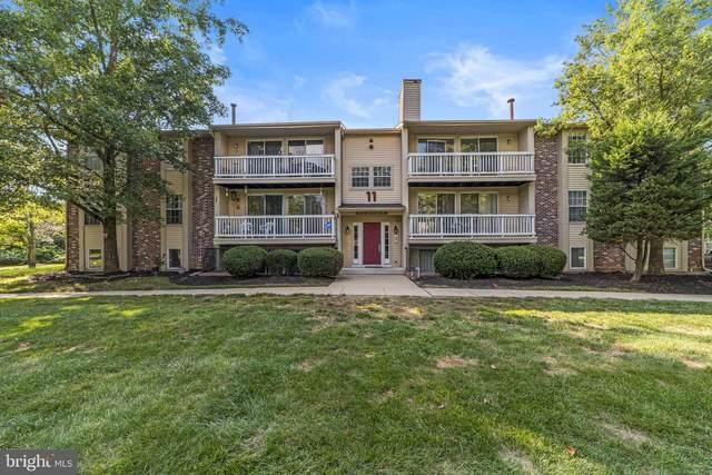 117 Kenwood Drive, SICKLERVILLE, NJ 08081 (#NJCD2003406) :: Shamrock Realty Group, Inc