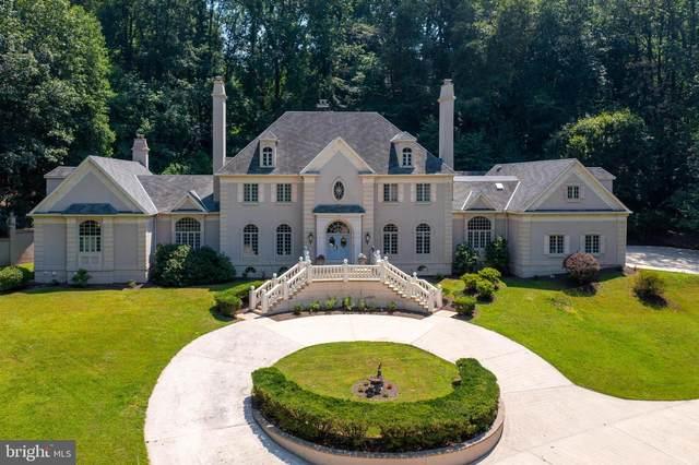1320 Wyndham Road, HUMMELSTOWN, PA 17036 (#PADA2001678) :: Linda Dale Real Estate Experts