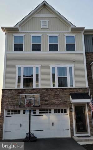 1154 Rosecroft Lane #38, YORK, PA 17403 (#PAYK2003116) :: The Joy Daniels Real Estate Group