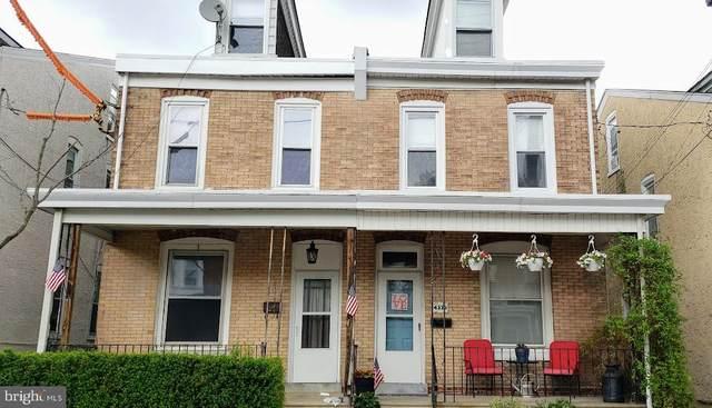 4323 Pechin Street, PHILADELPHIA, PA 19128 (#PAPH2014448) :: Charis Realty Group