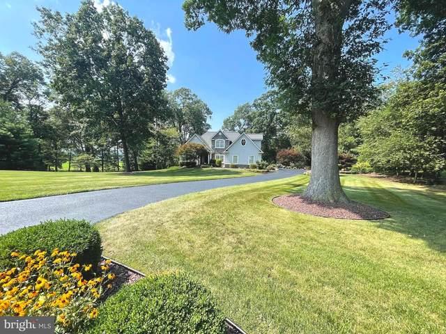 3754 Pampas Circle, CHAMBERSBURG, PA 17202 (#PAFL2001102) :: Eng Garcia Properties, LLC