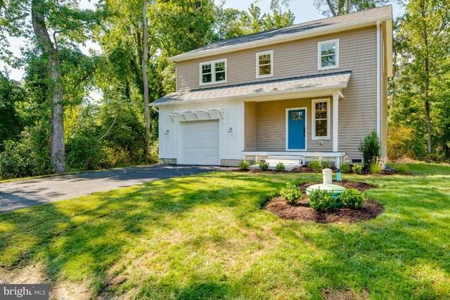 3850 Ponder Drive, EDGEWATER, MD 21037 (#MDAA2005066) :: Colgan Real Estate