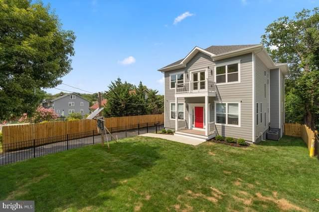 3425 Eastern Avenue, MOUNT RAINIER, MD 20712 (#MDPG2006124) :: Eng Garcia Properties, LLC