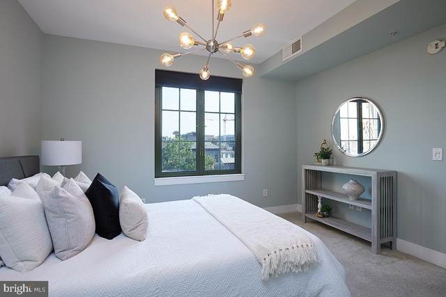 910 M Street NW #620, WASHINGTON, DC 20001 (#DCDC2006954) :: Eng Garcia Properties, LLC