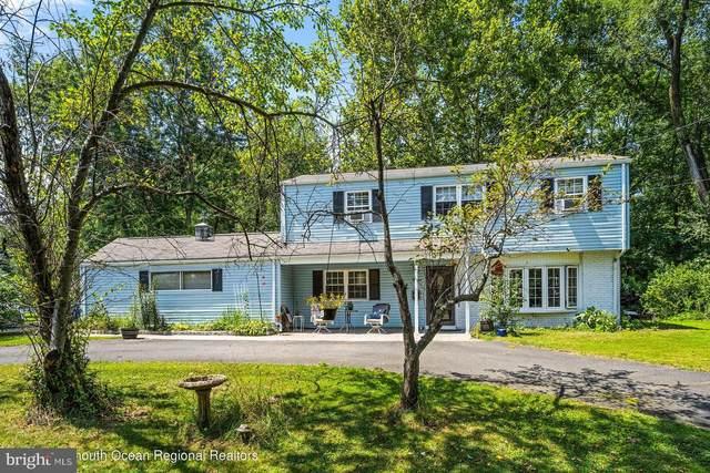 9 Johnson Terrace, MIDDLETOWN, NJ 07748 (#NJMM2000142) :: LoCoMusings
