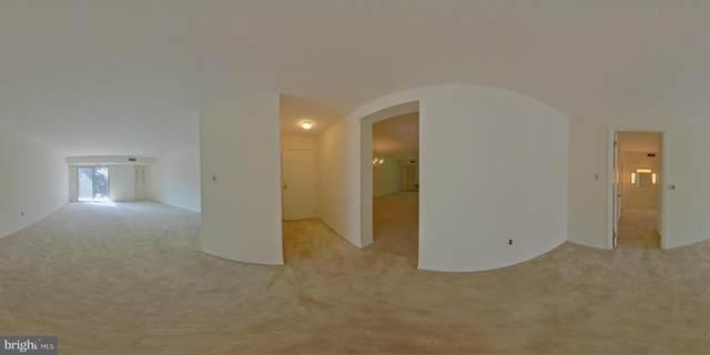 6 Chase Hall, DOVER, DE 19904 (#DEKT2001552) :: At The Beach Real Estate