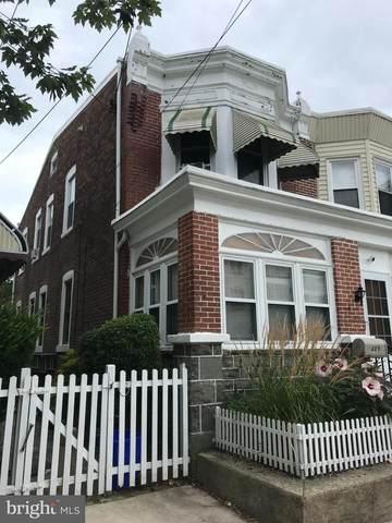 489 Lemonte Street, PHILADELPHIA, PA 19128 (#PAPH2016326) :: BayShore Group of Northrop Realty