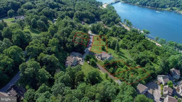 1 Overlook Ridge Dr, OAKLAND, MD 21550 (#MDGA2000554) :: Dart Homes
