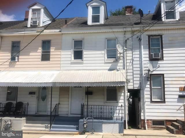713 Vander Avenue, YORK, PA 17403 (#PAYK2003588) :: Iron Valley Real Estate