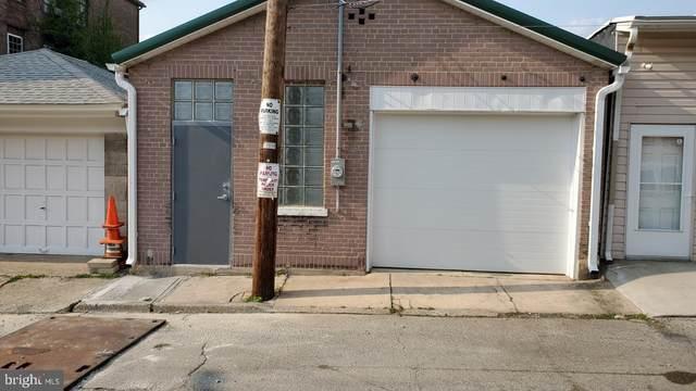 19 W Kline Avenue, LANSFORD, PA 18232 (#PACC2000206) :: Team Martinez Delaware
