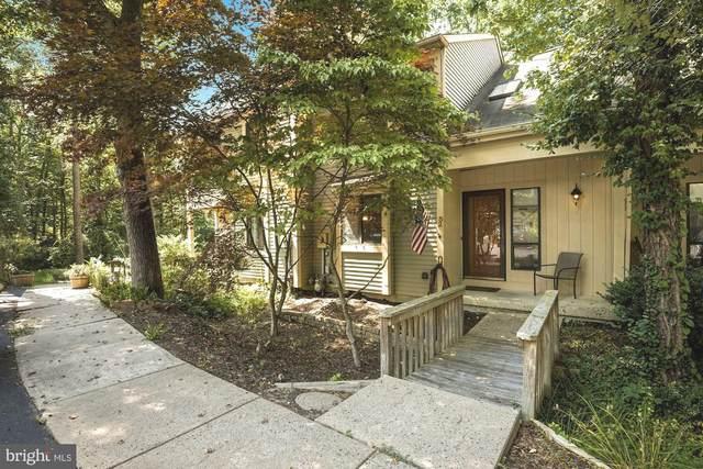 52 Dorset Court, MARLTON, NJ 08053 (#NJBL2004450) :: Rowack Real Estate Team