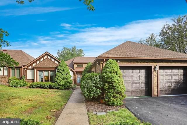 4087 Greystone Drive, HARRISBURG, PA 17112 (#PADA2002072) :: Linda Dale Real Estate Experts